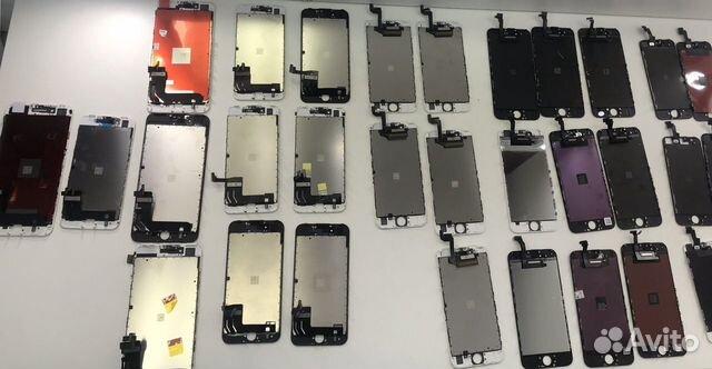ремонт по айфонам в уфе адреса