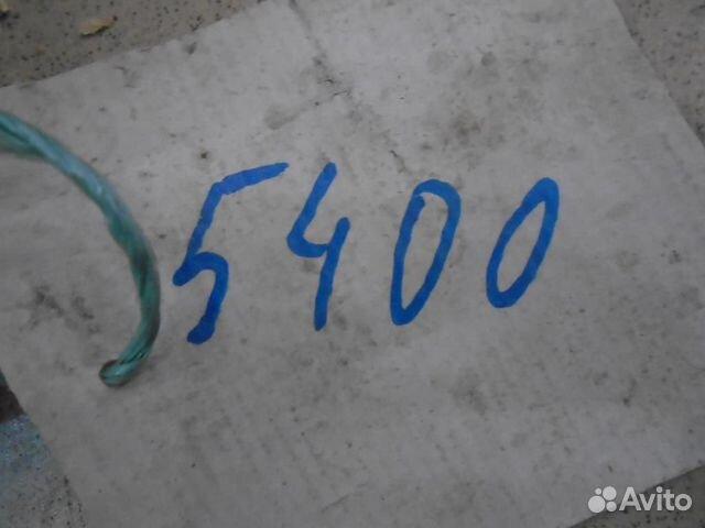 Блок комфорта Форд Фьюжен 2002-2012 83433845730 купить 5