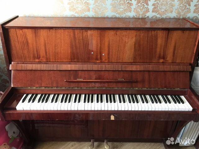 Пианино Кубань  89994194733 купить 3