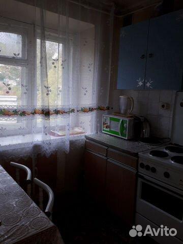недвижимость железногорск илимский