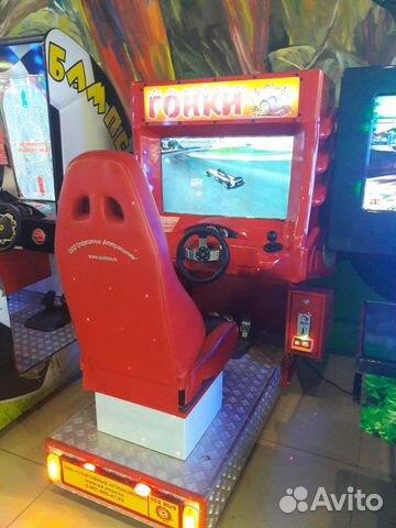 Игровые автоматы играть бесплатно и без регистрации новые игры черти 777