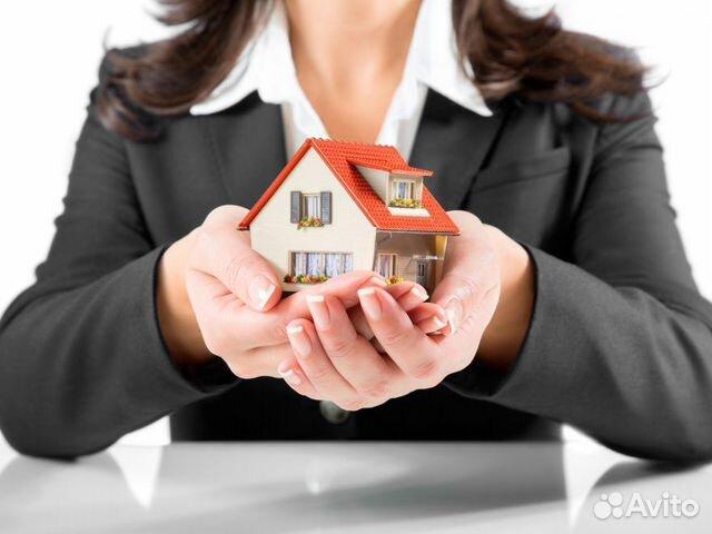 Недвижимость 89122250656 купить 1