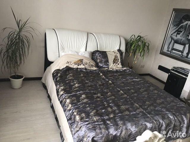 1-к квартира, 40 м², 7/9 эт.  89134218210 купить 2