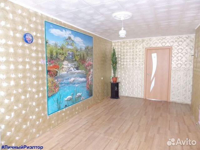 3-к квартира, 56 м², 4/5 эт.  89511061386 купить 2