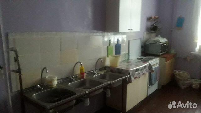 купить комнату недорого Первомайская11А