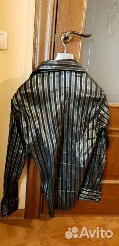Рубашка мужская купить 2