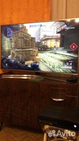 Xbox En 1TB