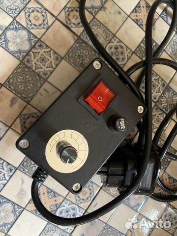 Комплект из 3-х Галогенновых осветитель Falcon Eye  89034399390 купить 4