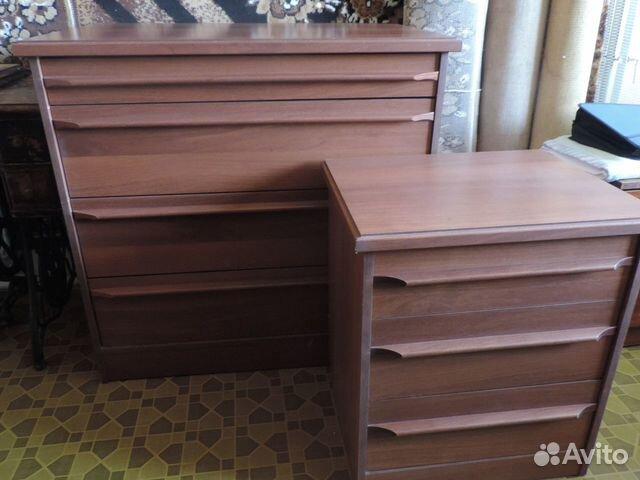 Корпусную мебель карина