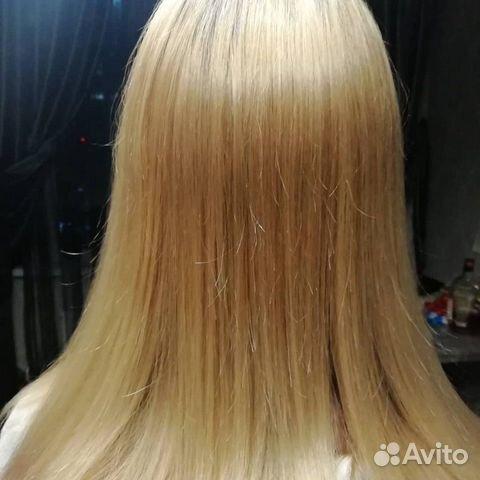 Наращивание волос 89855364553 купить 6