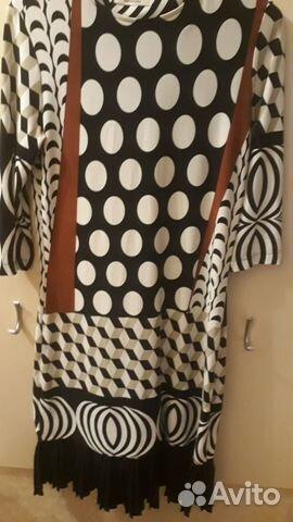 Платье нарядное новое Франция 89047761638 купить 1