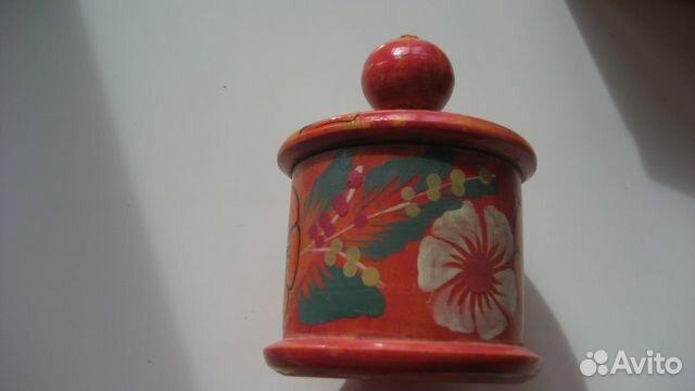 Копилка деревянная, шкатулка 89806925355 купить 2