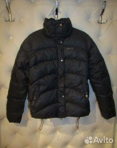 Куртка рибок оригинал  89004693551 купить 1