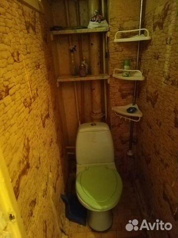 2-к квартира, 48 м², 2/5 эт. 89244030060 купить 3