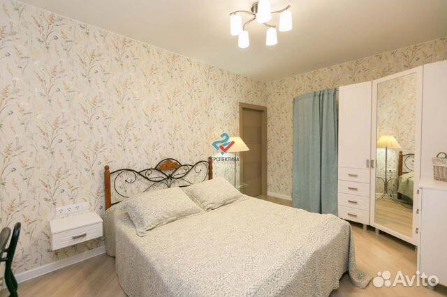 купить квартиру Вологодская 30