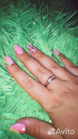Gel Polish,nail extensions buy 4