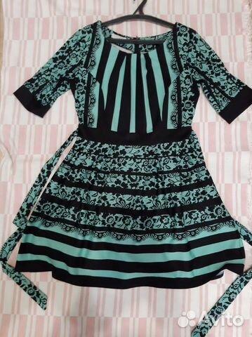 Платье  89231191112 купить 1