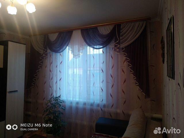 Дом 92 м² на участке 6 сот. 89609927215 купить 4