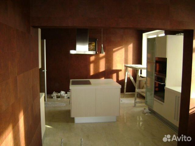 Ремонт квартиры 89085927755 купить 7
