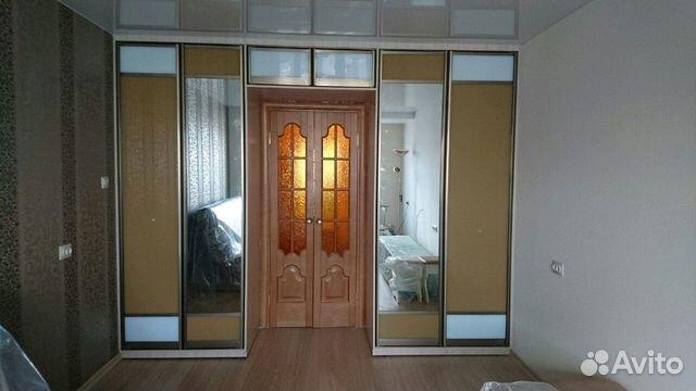 Изготовление мебели 89508904974 купить 3