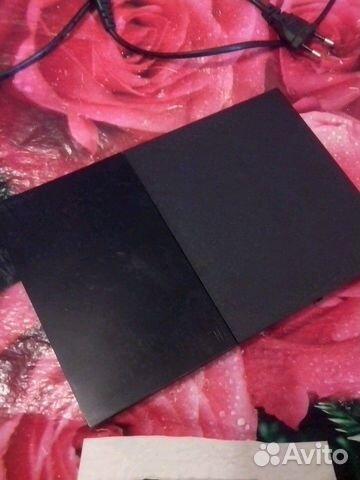 Sony PS2 (модель scph 90008) 89006345759 купить 7