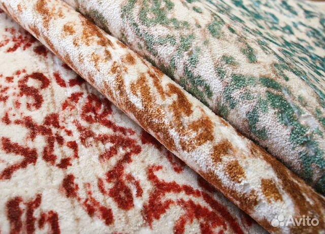 Декор ковры 89274474027 купить 6