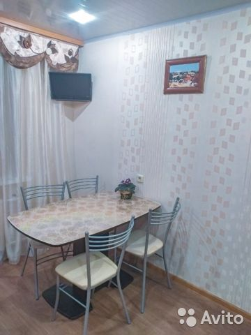 2-к квартира, 65 м², 3/9 эт. 89206016951 купить 1