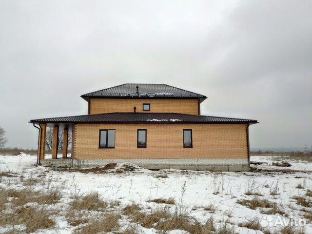 Дом 183 м² на участке 12 сот. купить 5