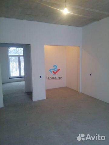 Дом 111.7 м² на участке 5.4 сот. купить 8