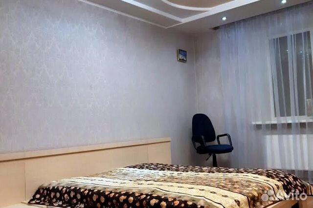 1-room apartment 33 m2, 4/9 FL. 89130997006 buy 4