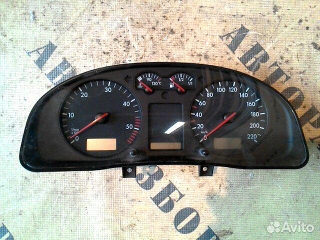 Щиток приборов Volkswagen Passat (B5) 1996-2000