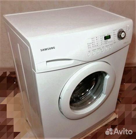 Ремонт посудомоечных машин с гарантией 89674762763 купить 5