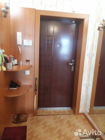 2-к квартира, 67 м², 6/18 эт. купить 4