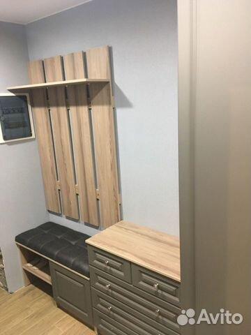 Изготовим мебель любой сложности