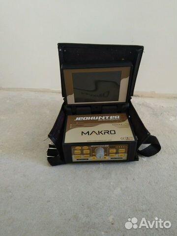 Продается поисковая система geohunter 3d dual sist 89261987161 купить 5