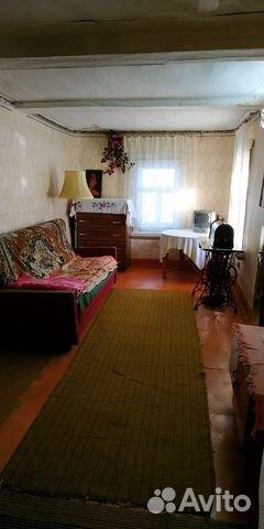 Дом 27 м² на участке 2 сот. 89012779641 купить 7