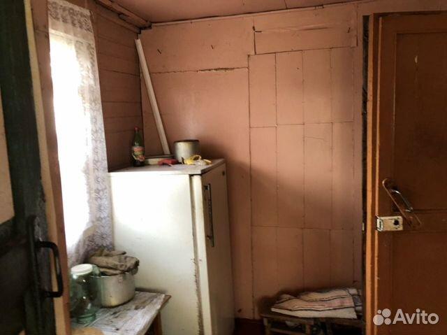 Дом 44 м² на участке 4 сот. 89202364408 купить 4