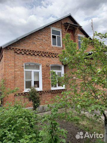 Дом 90 м² на участке 4 сот. купить 3