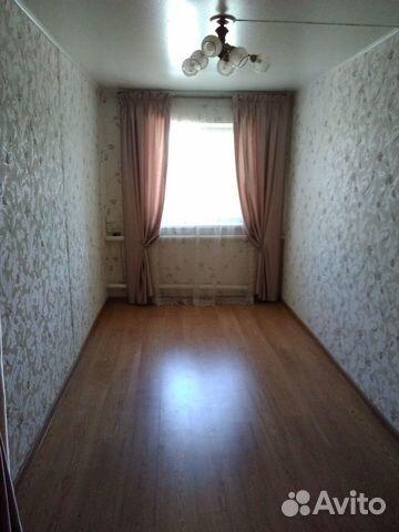 Дом 101.3 м² на участке 6.1 сот. 89053954909 купить 8
