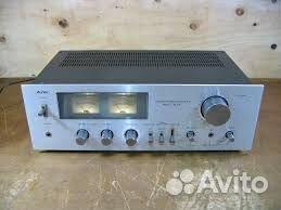 Aurex SB-235 89145662013 купить 1