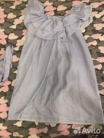 Женская одежда 89997413998 купить 4