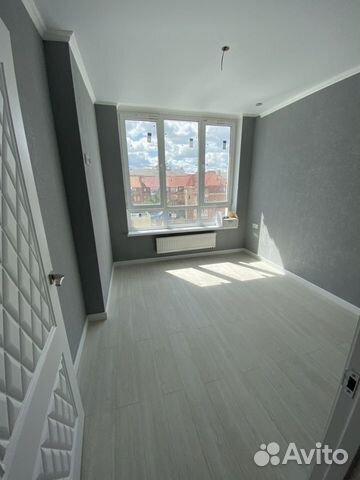 2-к квартира, 60 м², 6/25 эт. 89626183097 купить 6