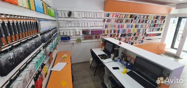 Продам Торгово сервисный центр 89220333809 купить 1
