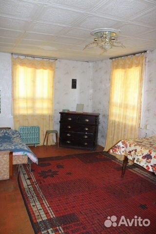 Haus 80 m2 auf einem Grundstück von 40 SOT. 89009978054 kaufen 4