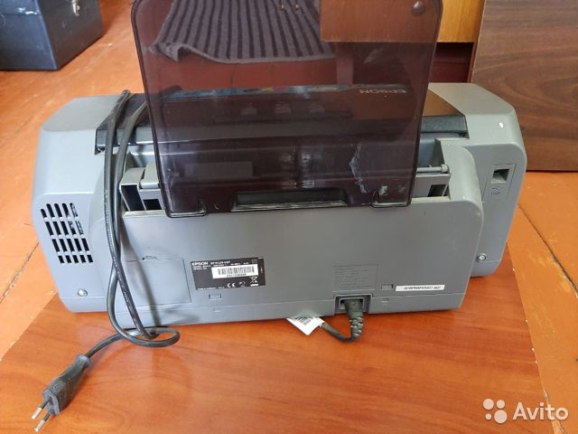 Принтер купить 3