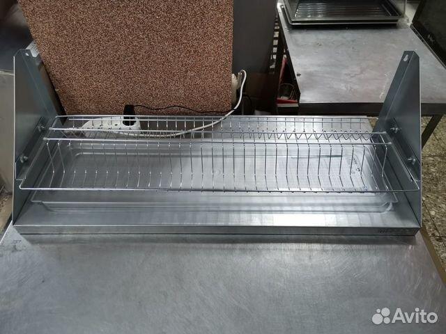 Полка для сушки тарелок пспб-900 купить 1