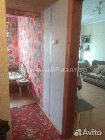 1-к квартира, 30 м², 2/2 эт. 89009661296 купить 3
