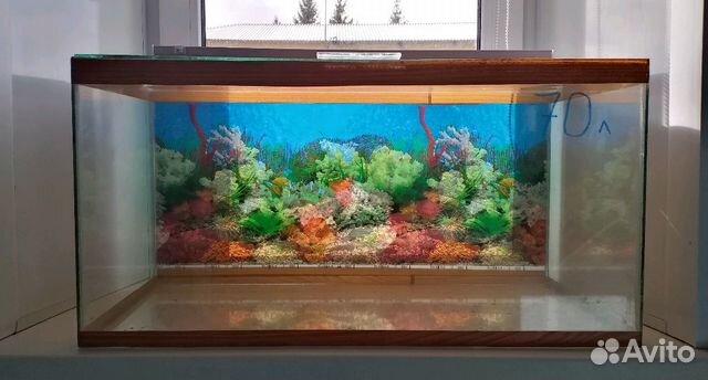Aquarium 89103112387 buy 8