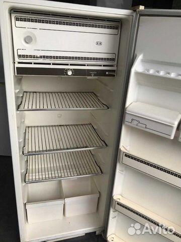 Холодильник Бирюса. Доставка  89083071561 купить 4