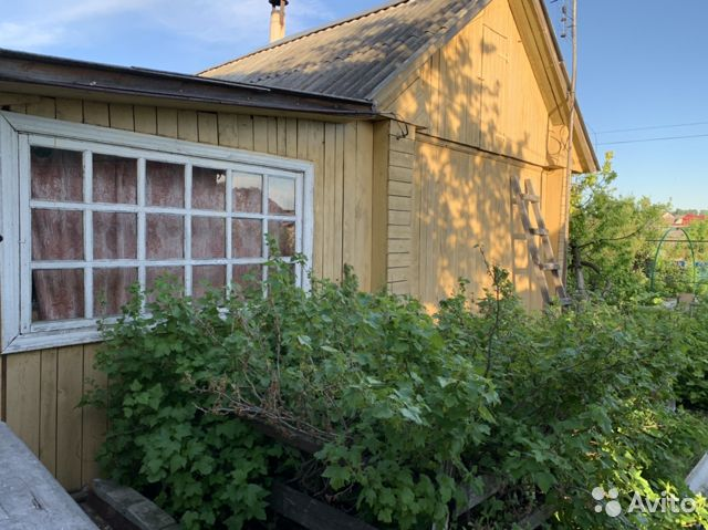 Дом 84 м² на участке 27 сот. 89088705200 купить 7